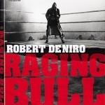 Raging Bull 2