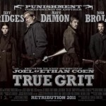 Number 196: True Grit (2010)