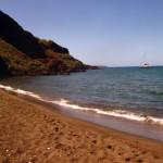 Onuoli Beach