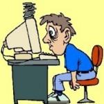 Blogging Frustrations