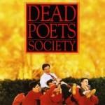 deadpoetssociety-poster