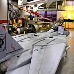 F-14 Tulsa