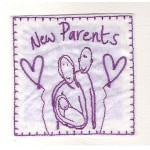 New_Parents_Card