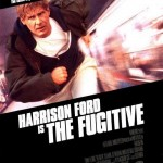 Number 176 The Fugitive (1993)