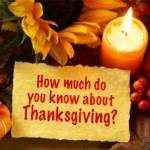thanksgiving-day-quiz-11606
