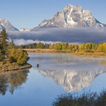 grand_teton_national_park_us