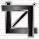 crop_icon