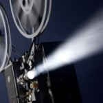 film projector 150x150 Teaching Tip: Use Creative Writing