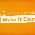 make it count 150x150 Teaching Tip: Positive and Negative Consequences