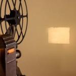 movies classroom