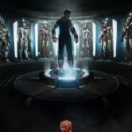 ironman 3 150x150 End of Year Blockbusters 2013