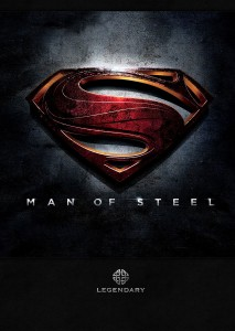 man of steel 213x300 Summer Movies 2013