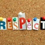 respect 150x150 Teaching Tip: Use Creative Writing