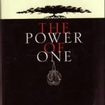 thepowerofone