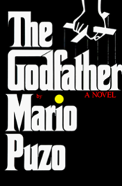 The Godfather The Godfather by Mario Puzo