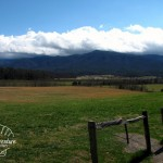 Cades Cove Loop – Great Smoky Mountains National Park
