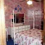 Guest Bedroom Remodel: Part 1
