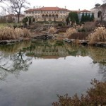 5807196674 0f1bb7e3f6 150x150 Philbrook Museum: Beautiful Home Beautiful Art Beautiful Place