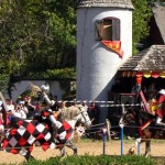Renaissance Fair – Kansas City