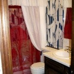 Guest Bathroom Remodel: Part 1