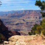 Number 14: The Grand Canyon