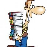 Top 150 Books