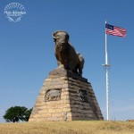 6033440635 f4176e49b0 150x150 Vicksburg National Military Park: Vicksburg is the Key