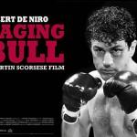 Number 197: Raging Bull (1980)
