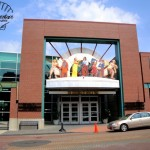 Negro League Baseball Museum: Kansas City