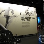 National World War I Museum: Kansas City