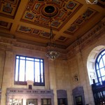 Kansas City Union Station: All Aboard