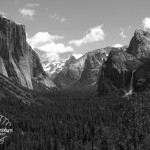 Yosemite Valley: A Piece of Heaven on Earth