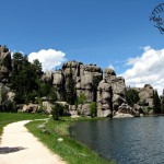 Custer State Park: One of the Best State Parks Around