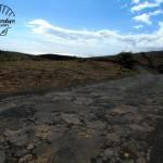 Road to Hana – Backside of Haleakala – Maui