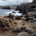 Nakalele Blowhole- Maui