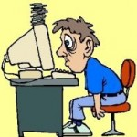 Frustrations in Blogging