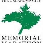 Oklahoma City Memorial Marathon is Tomorrow!!!