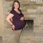 Bumpdate: 28 weeks