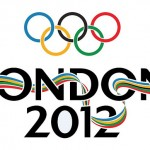 Monday Musing: Olympic Fever