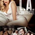 Number 180 L.A. Confidential (1997)