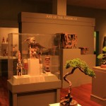 New Orleans Museum of Art: Fine Culture in New Orleans