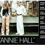 Number 171: Annie Hall (1977)