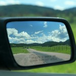Scenic Drives: Custer State Park