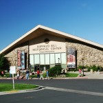 Buffalo Bill Historical Center: The Museum of the West