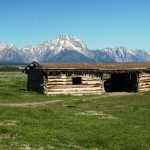 9525674611 b779c54684 z 150x150 Top 10 Things to See or Do in Grand Teton National Park