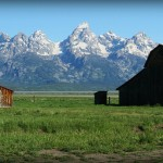 9565457573 ed922d0ccc z 150x150 Top 10 Things to See or Do in Grand Teton National Park