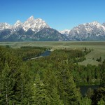 9578414739 ebf7fc1aac z 150x150 Schwabacher Landing: An Awe inspiring Spot in a Beautiful Place