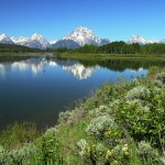 9634416502 b8b4d128c0 z 150x150 Schwabacher Landing: An Awe inspiring Spot in a Beautiful Place