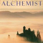 Book Review: The Alchemist by Paulo Coelho