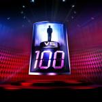 1vs100